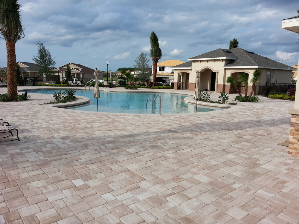Commercial Pool Builder See Our Designs