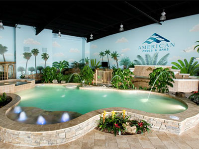 Swimming Pool Design Center so you can see before you buy!! Visit ...
