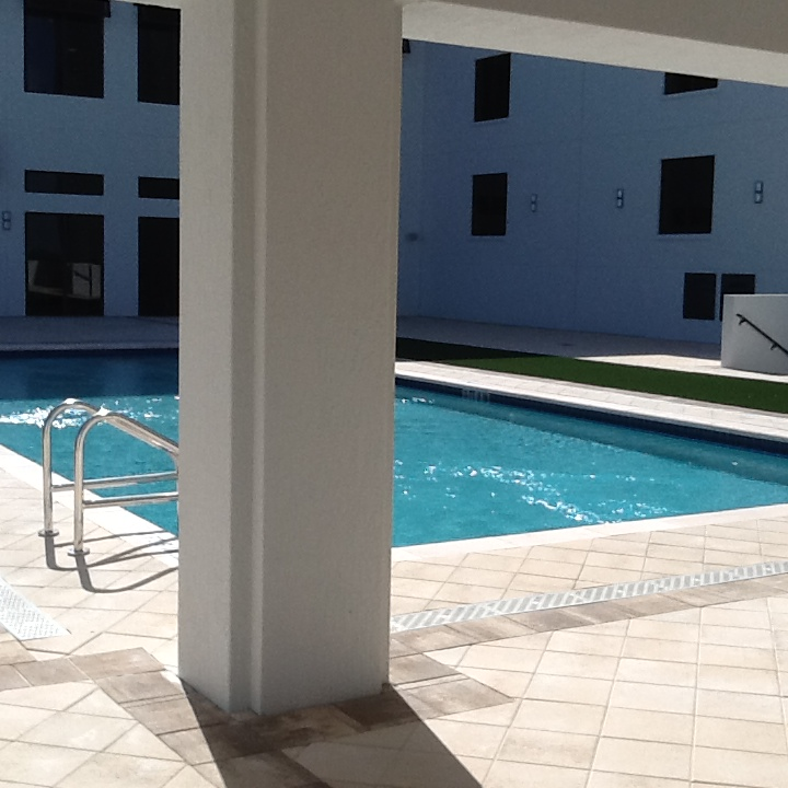 Commercial pool builder see our designs for Pool design boca raton