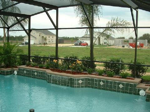 tips for a more energy efficient swimming pool