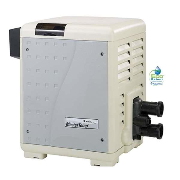 Orlando Pool Heaters Electric Heat Pumps Solar Pool