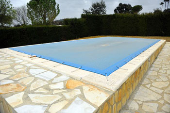 5 Ways in Florida to Winterize Pool Yes We Close Our Pools In Florida