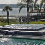 pool builder