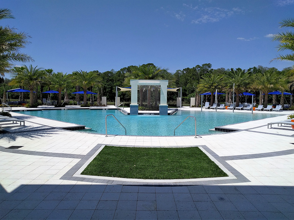 Commercial pool builder see our designs - Commercial swimming pool safety equipment ...