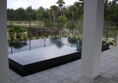 infinity pool3
