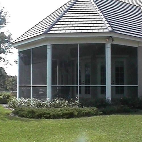 Patio Enclosures Home Pool Screen Enclosures Patio Enclosures Pool Fences  Railing