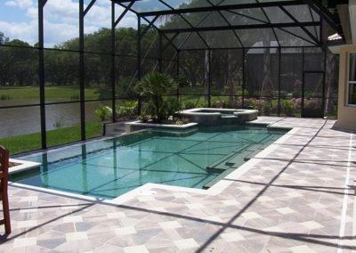 paver pool deck2