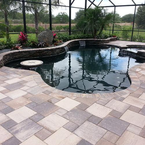 Pool Screen Enclosures Patio Enclosures Pool Fences