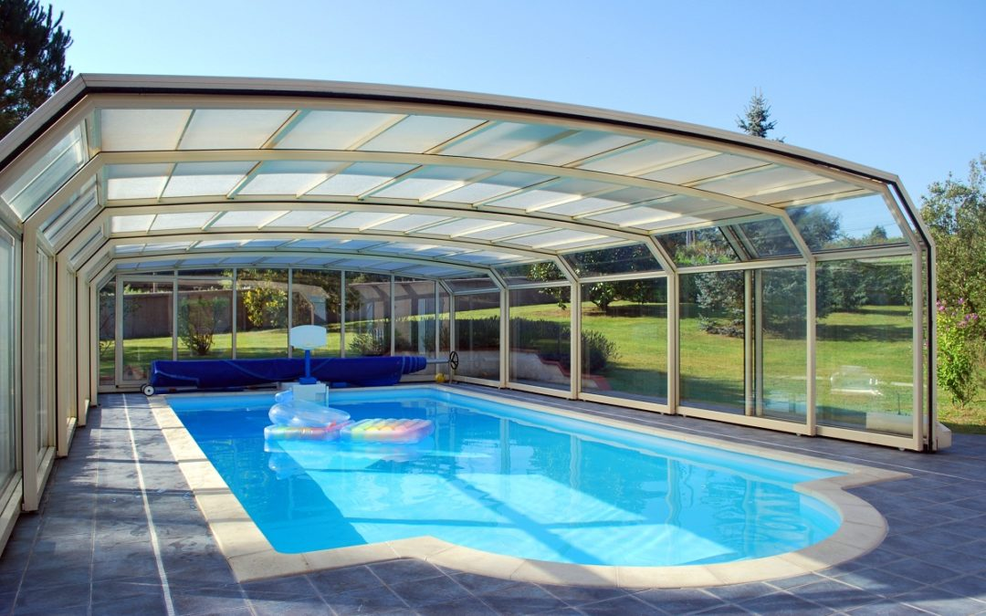 Mistakes to avoid while choosing pool enclosure designs for Pool design mistakes